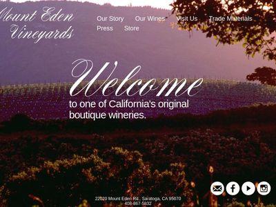 Unique Wine Company Inc.