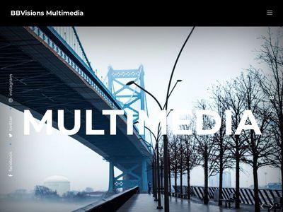 BBVisions Multimedia LLC