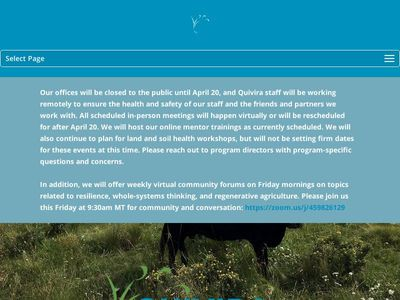 San Juan Land & Livestock LLC
