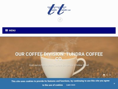 Tundra Transfer Ltd.