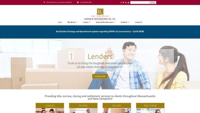 MBA Mortgage Company