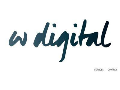 w digital
