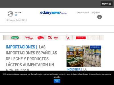 eDairy News