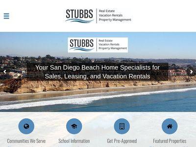Stubbs Real Estate, Inc.