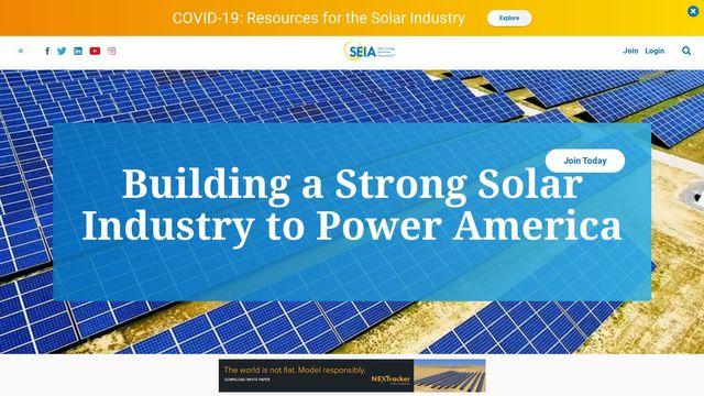 Solar Energy Trade Shows, LLC