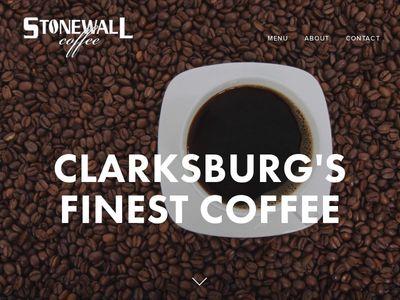 Stonewall Coffee
