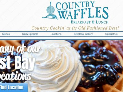 countrywaffles