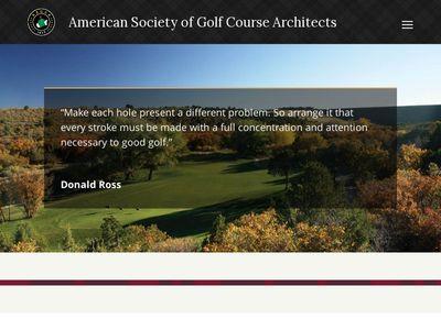 Schreiner Golf, Inc.