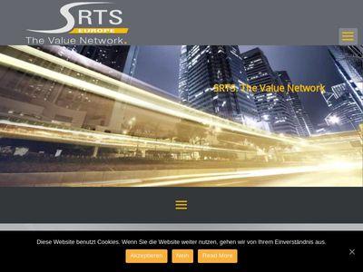 SRTS Europe GmbH