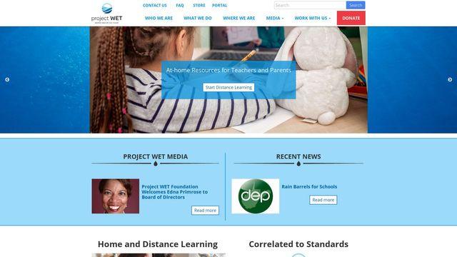 The Independent Schools Foundation Academy Ltd.