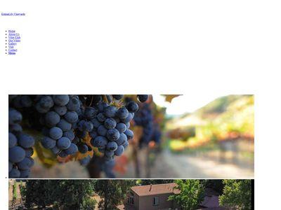 EmmaLily Vineyards