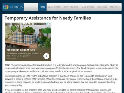 Diversified Benefit Services, Inc.