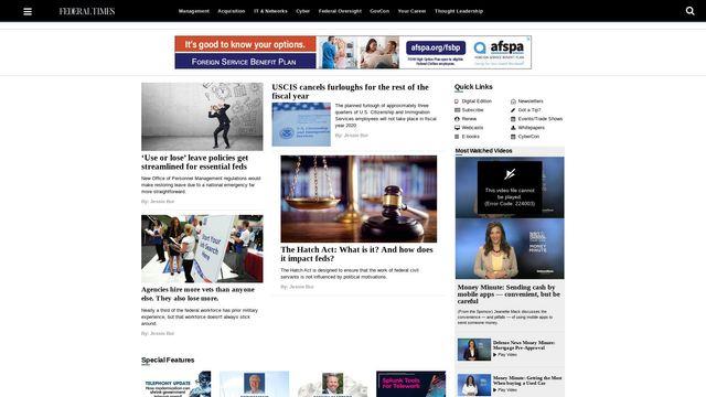 Sightline Media Group LLC
