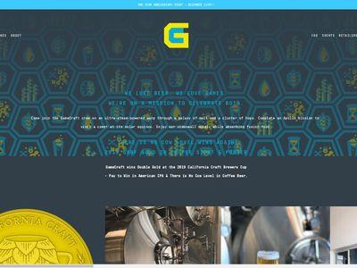 Cebula Craft Brewing LLC