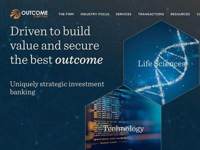 Outcome Capital, LLC