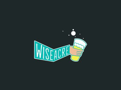WISEACRE Brewing Co.