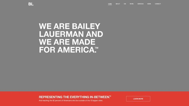 BAILEY LAUERMAN