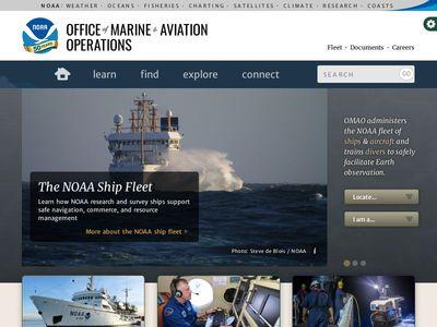 Thoma-Sea Marine Constructors LLC