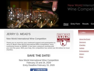Baily Vineyard & Winery Inc.