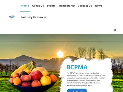 ABC Customs Brokers Ltd.