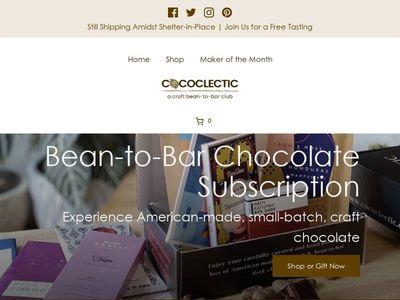 Animas Chocolate & Coffee Company