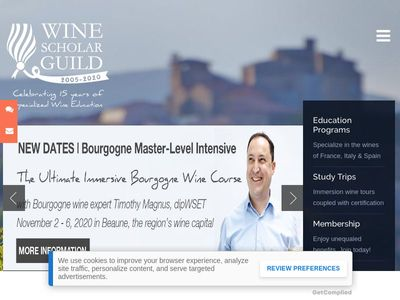Zhulian Wines Consulting Ltd