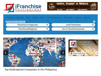 JGC Philippines Inc.