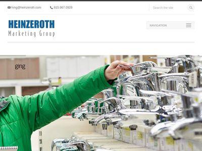 Heinzeroth Marketing Group