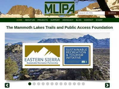 MLTPA Foundation