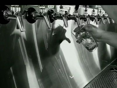 Pals Brewing Company
