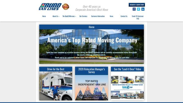 Trippel Survey & Research, LLC