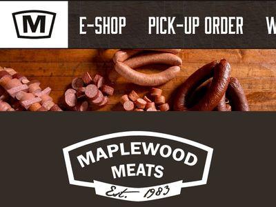 Armour Meats & Company