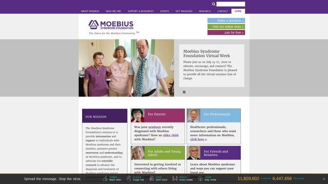 Novartis Pharmaceuticals Corporation