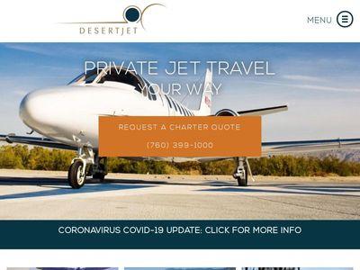 Corporate Jets LLC