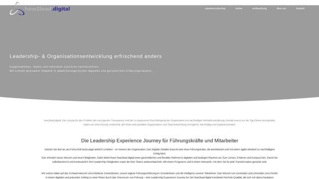 kloeckner.i GmbH