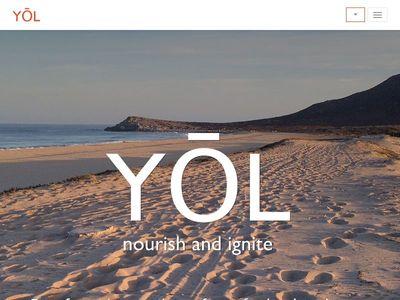 YOL LLC.