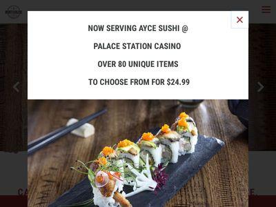 Boathouse Asian Eatery