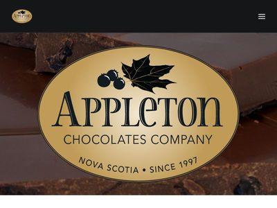 Appleton Chocolates Co.
