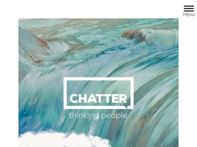 Chatter Communications Ltd