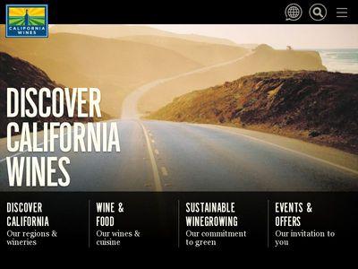 Carneros Wine Company, Inc.