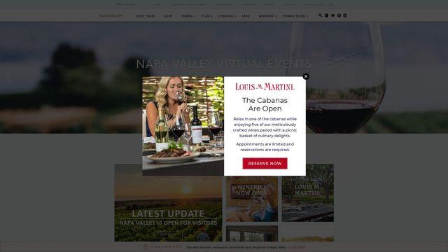 WineCountry Media, LLC.
