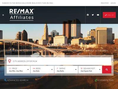 RE/MAX Affiliates, Inc.