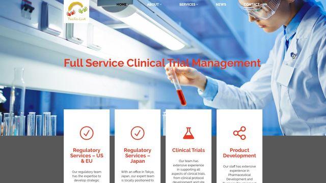 Maxim Pharmaceuticals, Inc.
