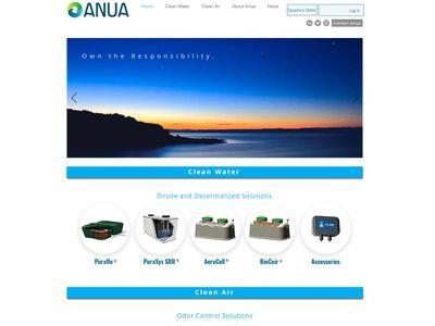 Anua International LLC