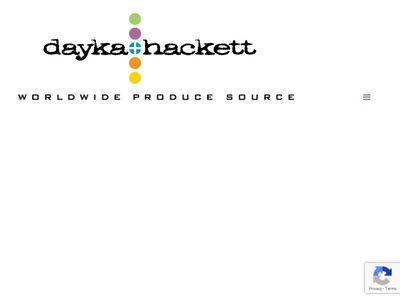 Dayka+Hackett LLC.