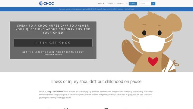 Edinger Pediatrics, Inc.