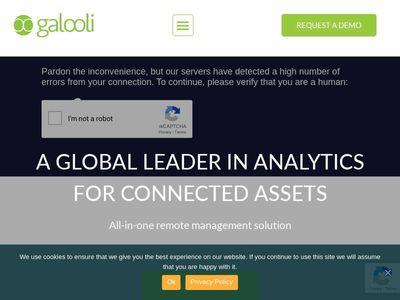 Galooli Ltd.