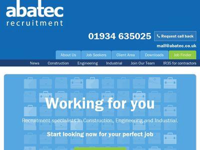 Abatec Ltd