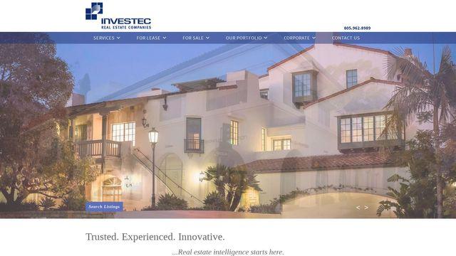 Investec Management Corp.