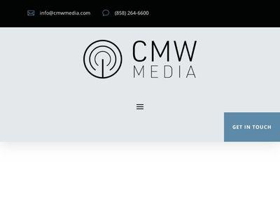 CMW Client Medical Marijuana, Inc.